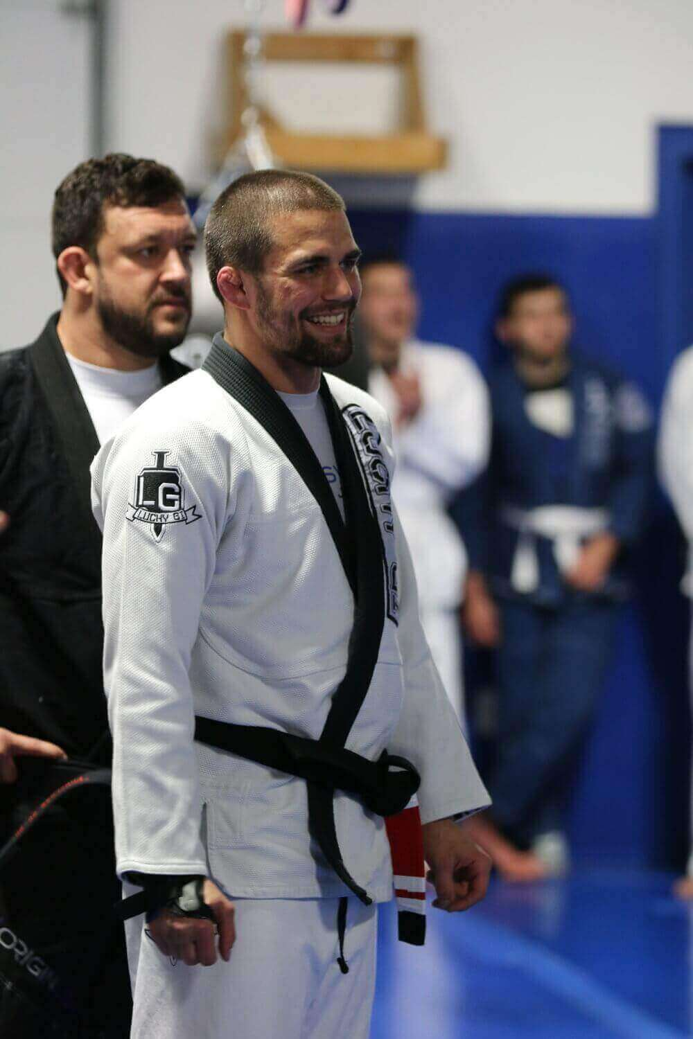 Garry-Tonon-black belt